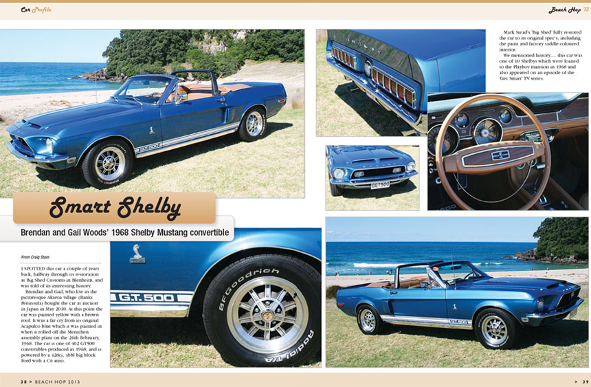 Beach-Hop_pictorial-Shelby