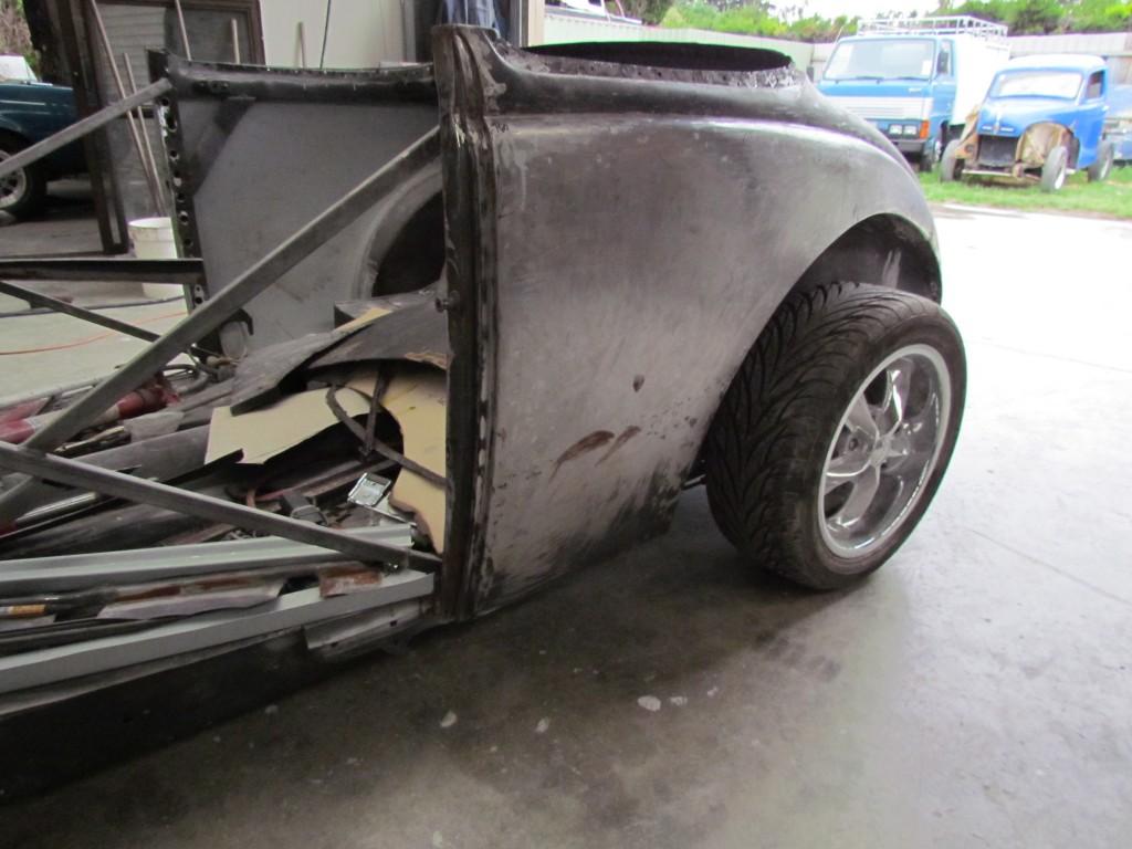<span>Cabriolet 2</span></p>