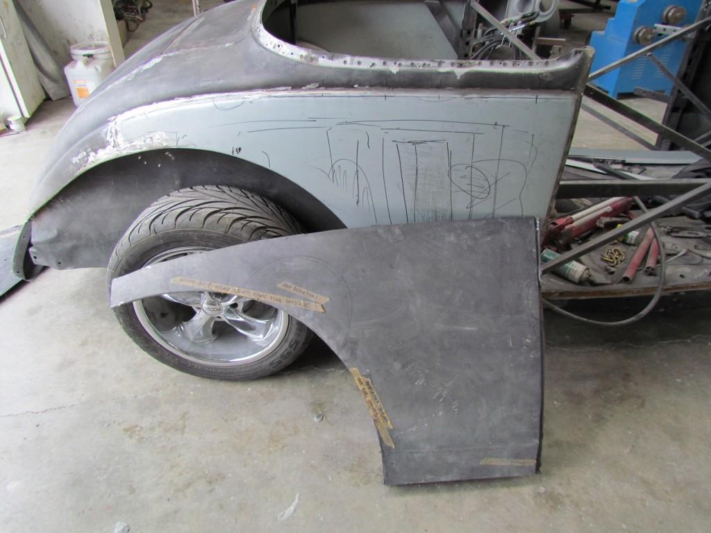 <span>Cabriolet 5</span></p>