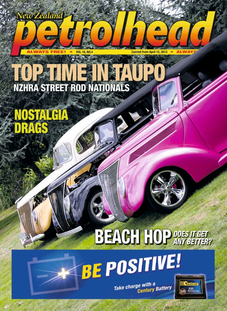 NZ-Petrolhead-cover