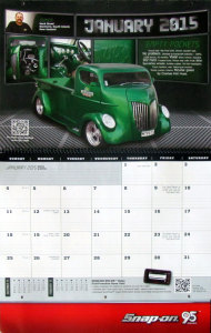 Snap-on-calendar-Jan